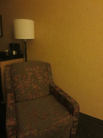Country Inn & Suites By Carlson, San Antonio Airport : Room