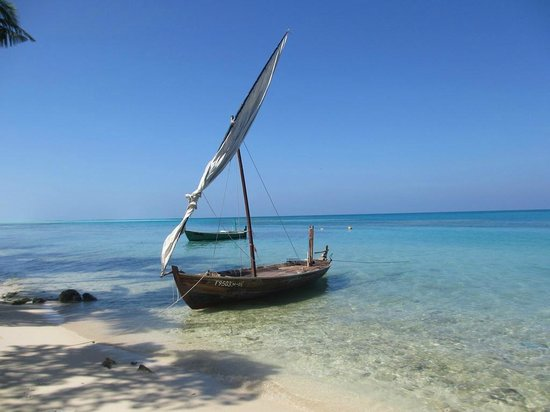 Happy Life Maldives Lodge : Dhoni