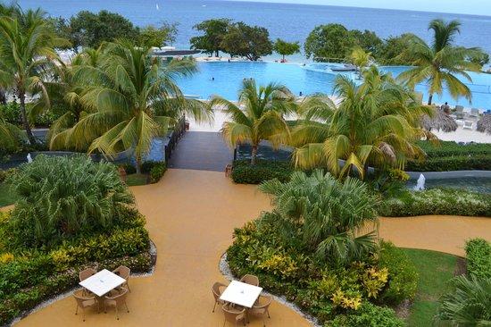 Iberostar Rose Hall Beach Hotel : 13