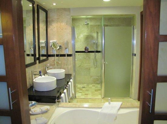 Grand Riviera Princess All Suites Resort & Spa : Junior Deluxe
