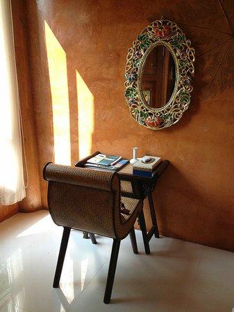 Monmaen Resort & Spa: room