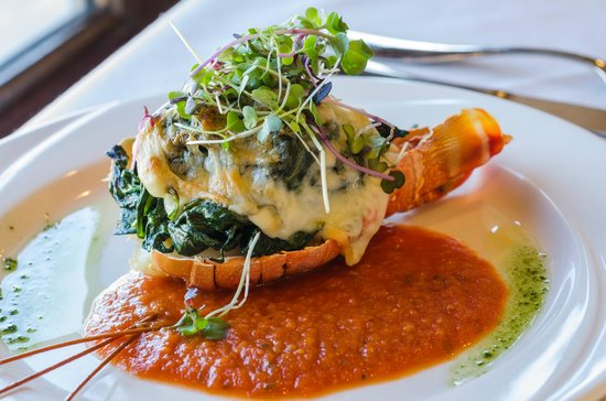 Red Bank, NJ: Pesce Toscano