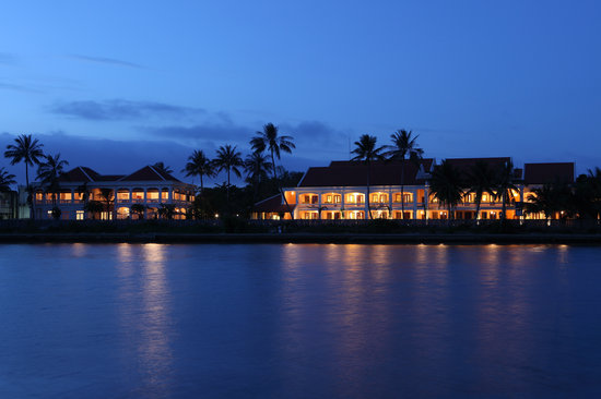 Photo of Anantara Hoi An Resort