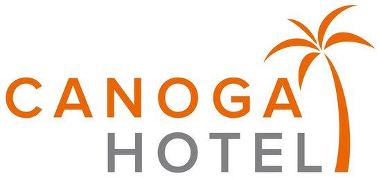 The Canoga Hotel: Canoga Hotel