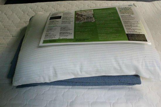 Apple Hostels Philadelphia: 28 кроватей в номере