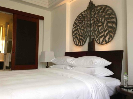 Park Hyatt Siem Reap : Room