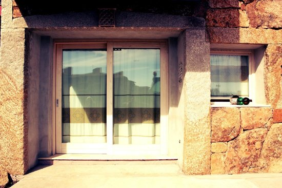 Leo Village Residence: Esterno Appartamento Piano Terra