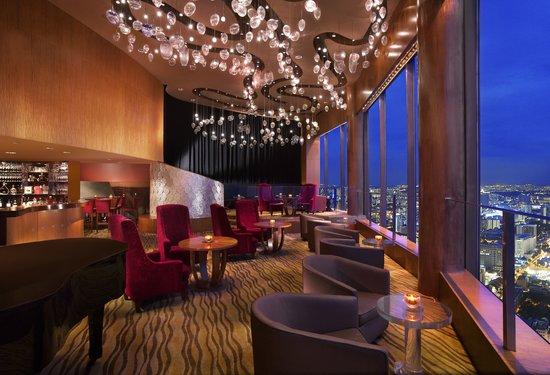 dobre miejsca randkowe w Kuala Lumpur