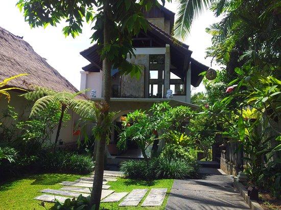KajaNe Mua Private Villa & Mansion: Villas at Kajane Mua