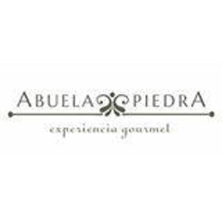 Abuela Piedra, Montevideo - Restaurant Reviews, Photos