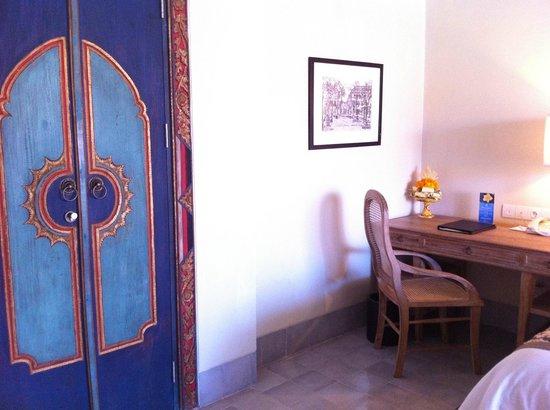 Sudamala Suites & Villas: Sudamala suite