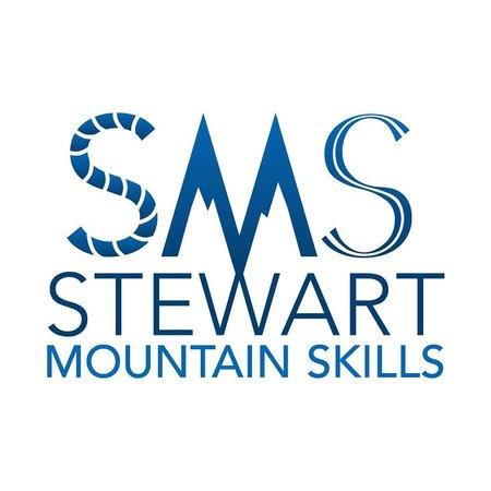Stewart Mountain Skills, Aviemore