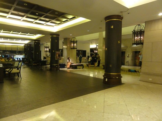 The Imperial Mae Ping Hotel: インペリアル メーピン