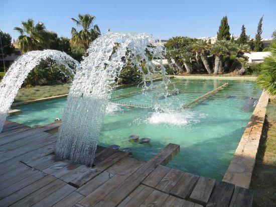 Grande Real Santa Eulalia Resort Hotel Spa Tripadvisor