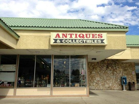 Perry Mall Antiques Collectibles Bremerton Wa Updated 2018 Top Tips Before You Go With