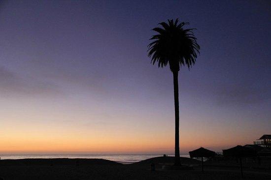 BEST WESTERN Encinitas Inn & Suites at Moonlight Beach 사진