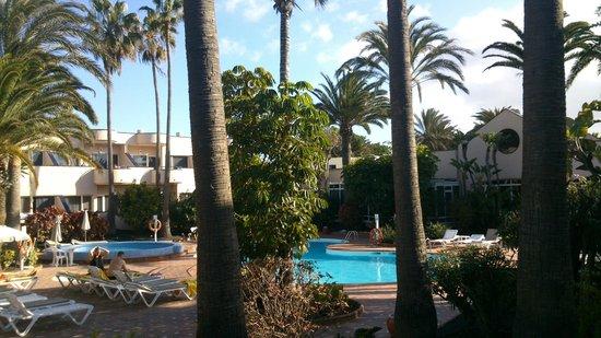 Hotel Atlantis Dunapark : Bello, lo consiglio, ottimo rapporto qualità-prezzo!