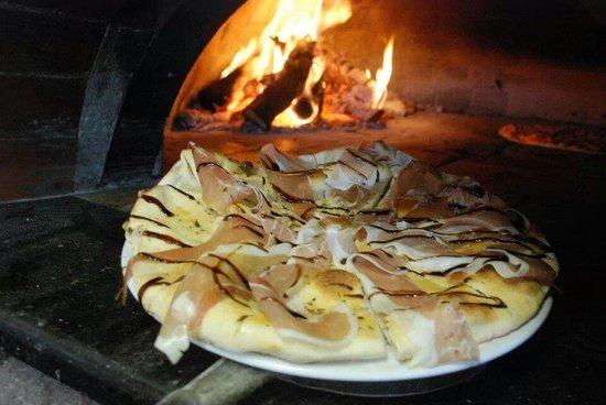 Portalia Pizzeria And Deli: Portalia2