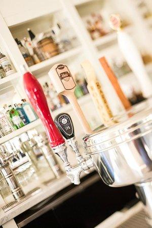 agustin kitchen 7 local draft beersalways 350 happy hour - Agustin Kitchen