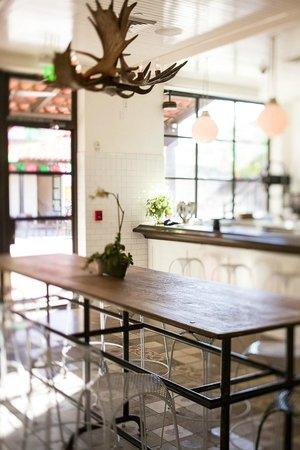 agustin kitchen - Agustin Kitchen