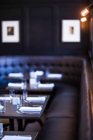 agustin kitchen tucson menu prices restaurant reviews tripadvisor - Agustin Kitchen