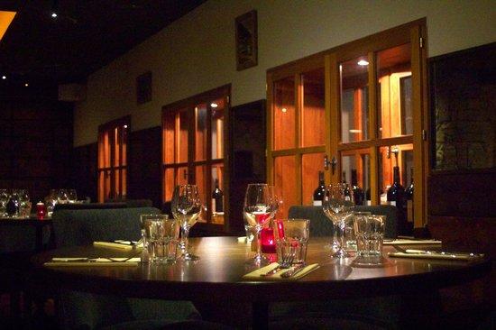 The Den, Meribel   Restaurant Reviews, Phone Number U0026 Photos   TripAdvisor