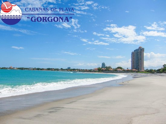 Cabanas De Playa Gorgona See 5 Reviews Price Comparison And 38 Photos Nueva Panama Tripadvisor