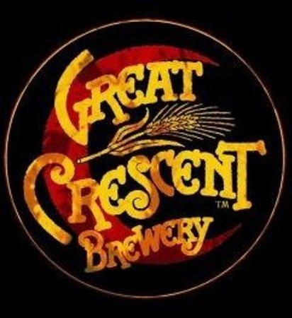 Great Crescent Brewery : getlstd_property_photo