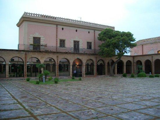 Il Museo di Terrasini