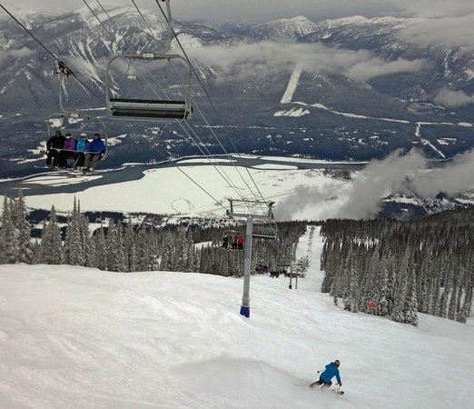 tangiers heli skiing with Locationphotodirectlink G181775 D797669 I90914432 Revelstoke Mountain Resort Revelstoke Kootenay Rockies British Columbia on Revelstoke together with Summer besides Heli Hiking Ghost Peak further Selkirk Tangiers moreover Terrain Park Highlights.
