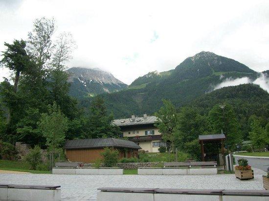 Königssee : виды