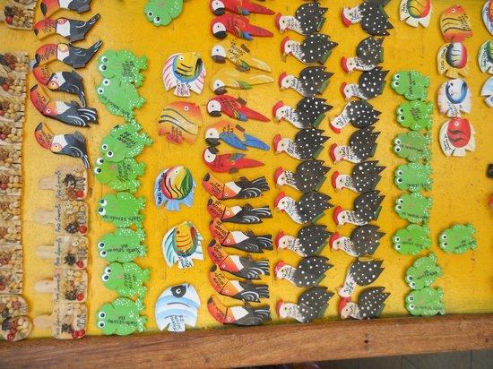 Armario Madeira Itatiaia ~ artesanato Foto de Passarela do Descobrimento, Porto
