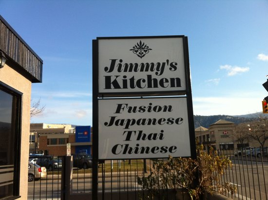 Restaurants Near Hyatt Place Minneapolis Airport South