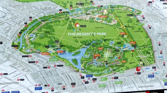 china air quality map with Locationphotodirectlink G186338 D187675 I90925793 Regent S Park London England on UrumqiChina besides Seaports also RB9750 further China Peking Crawley likewise Health Reform Opinion.