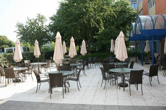 Euro Hotel Paris Creteil Cr Teil France Voir Les