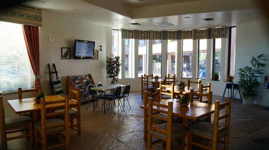 Best Western Apache Junction Inn Arizona