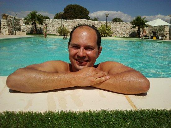 Artemisia Resort: MAX DI WIKITALIA.NET