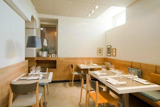 Narru Restaurante