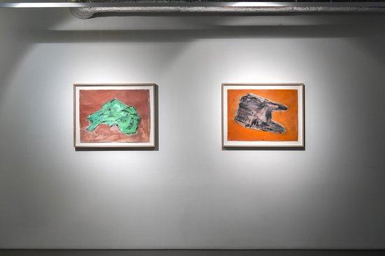 Contemporary Art Society