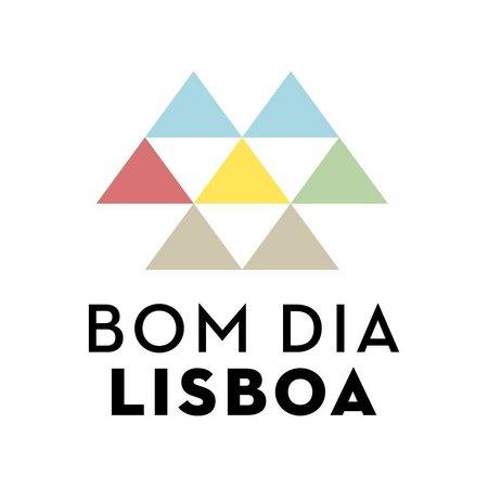 Bomdia Lisboa