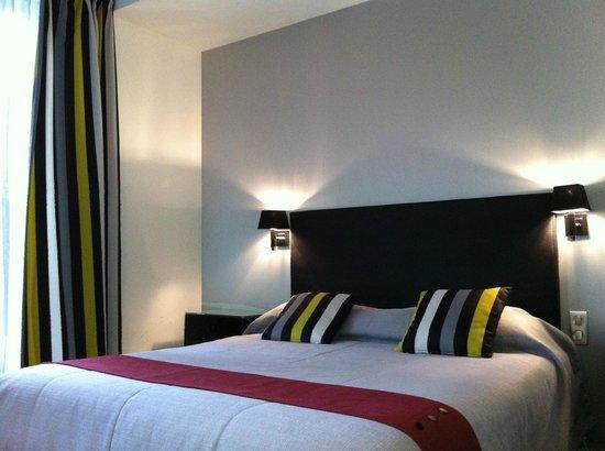 hotel st martin prices reviews orleans france tripadvisor. Black Bedroom Furniture Sets. Home Design Ideas
