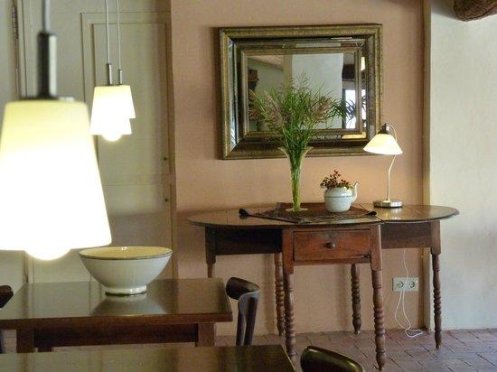 Hotel Cal Maginet Image