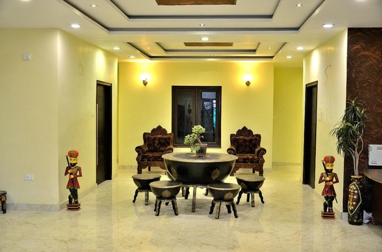 ganga monastery updated 2019 prices guest house reviews rh tripadvisor com