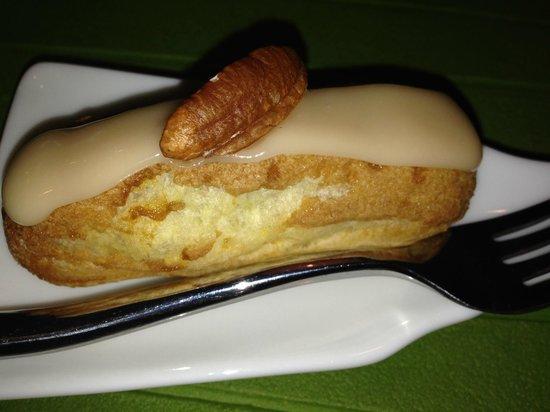RinB Restaurant In Box : prailene mini