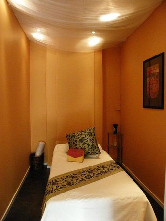 thai massage oslo eskorte piker