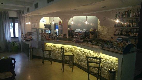 Kalimera Lounge Bar