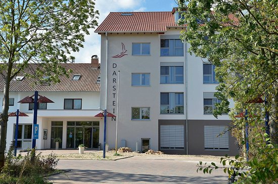 Hotels In Altrip Deutschland