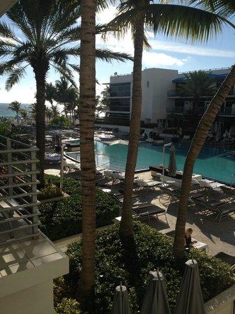 The Ritz-Carlton, South Beach : Pool