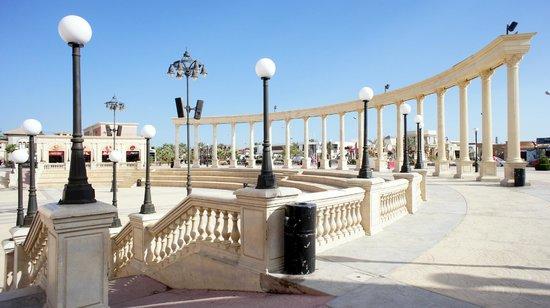 Pure Silver. Il Mercato Shopping Plaza. Sharm El sheikh: Il Mercato