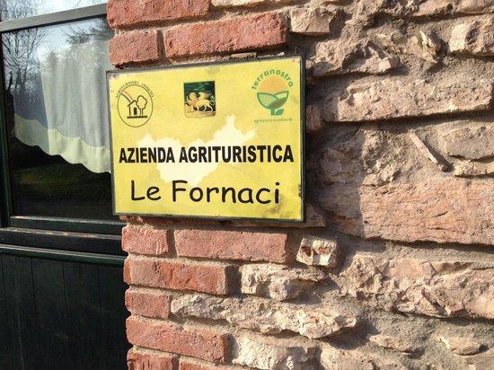 Este, Italy: .